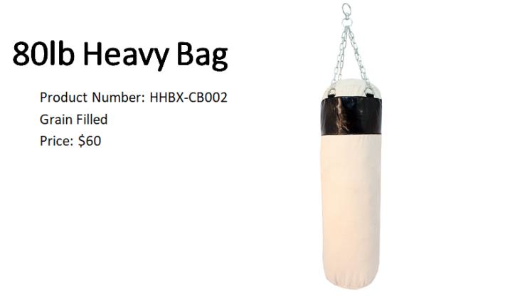 HHBX-CB002