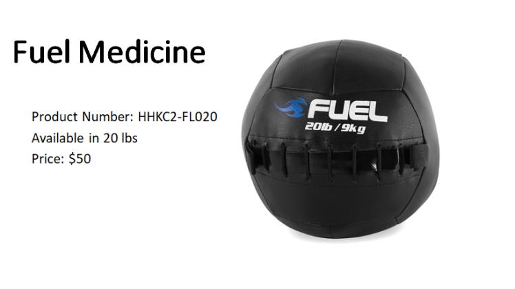 HHKC2-FL020