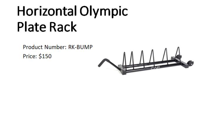 RK-BUMP