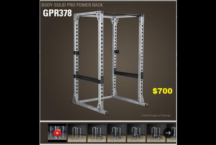 GPR378