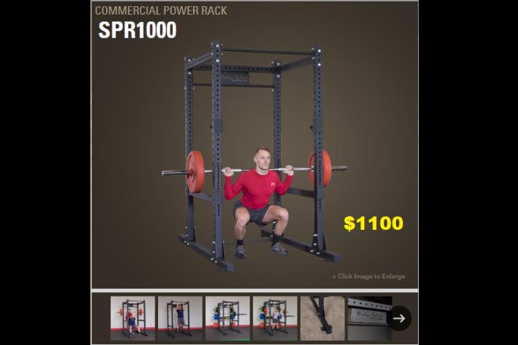 SPR10001